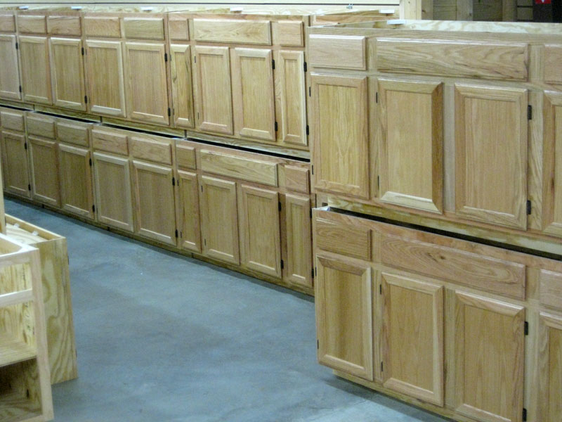 Kitchen Cabinets We Have Hundreds Of Cabinets In Stock See The Options